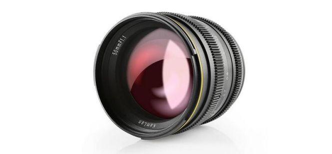 kamlan-50mm-f-1-1
