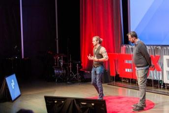 TEDxBoston-067