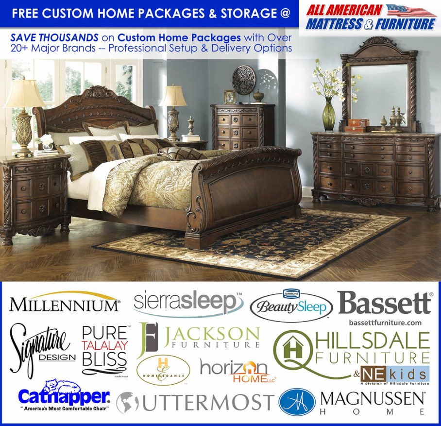 Free Custom Home Packages_OCT_New