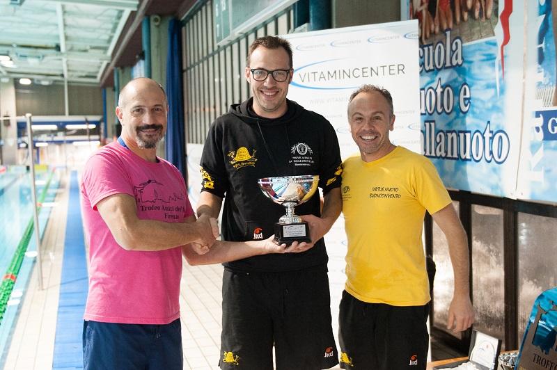 Trofeo-Amici-Nuoto-Firenze-2017-Virtus-Buonconvento