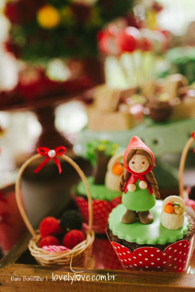 danibonifacio-lovelylove-aniversario-infantil-fotografa-fotografia-coberturafotografica-festa-evento-balneariocamboriu-itajai-itapema-5
