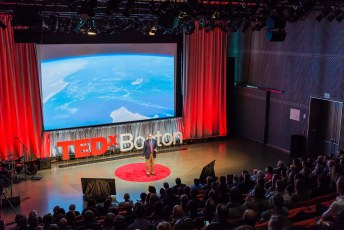 TEDxBoston-252