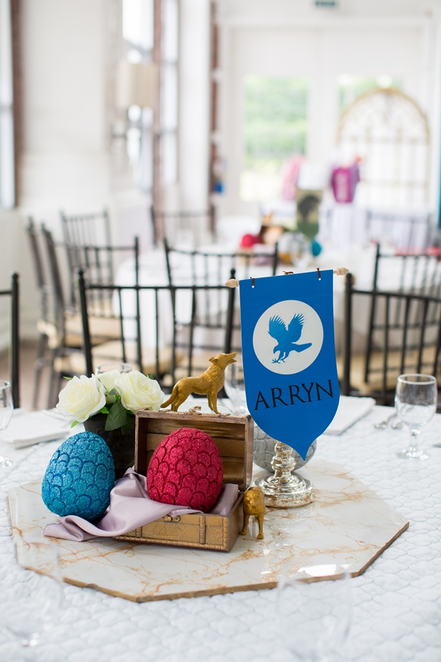 game of thrones table centerpiece (18)