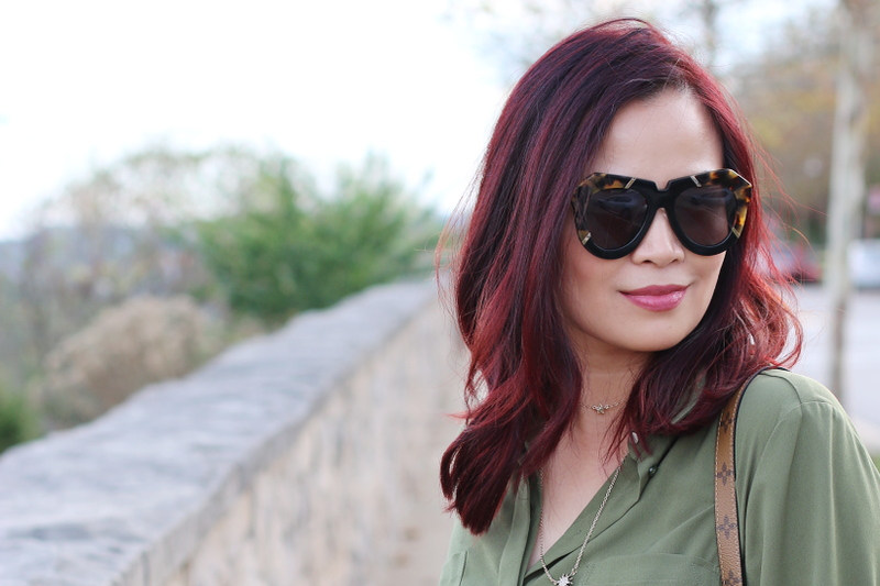sun-necklace-red-hair-4