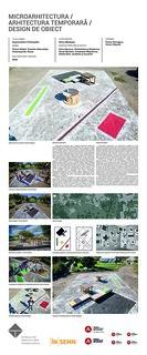 Copy of BATRA2017-plansa-83x200-07_Participatory Suprematism_2-01