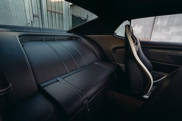 Ford-Mustang-Boss-302-SpeedKore-22