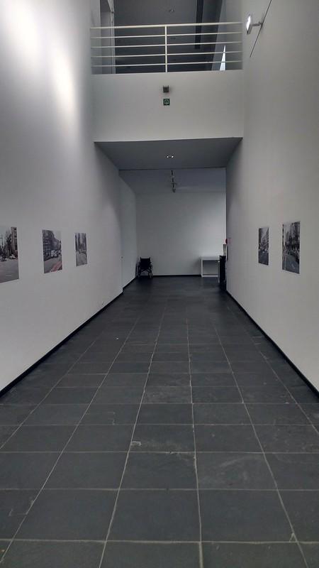 SMAK Museo 37787815856 4a40e2d96d c s.m.a.k: la ciudad al servicio del arte contémporaneo (o viceversa) - 37787815856 4a40e2d96d c - S.M.A.K: La ciudad al servicio del Arte contémporaneo (o viceversa)