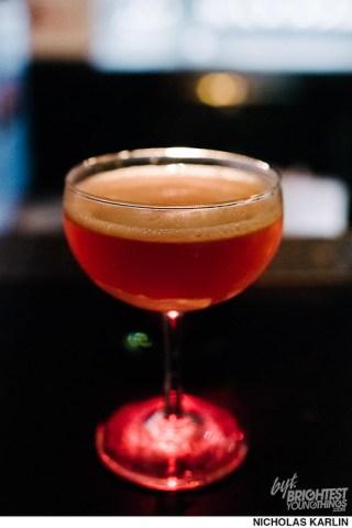 Espita Mezcaleria Fall Menu-7 Drink 3