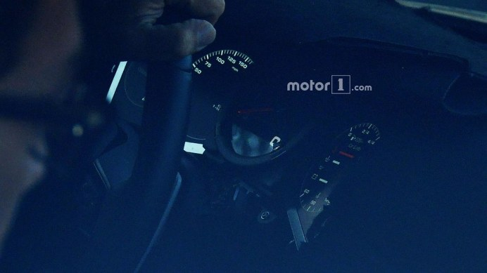 porsche-911-prototype-with-digital-gauges