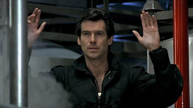 Pierce-Brosnan-in-Goldeneye