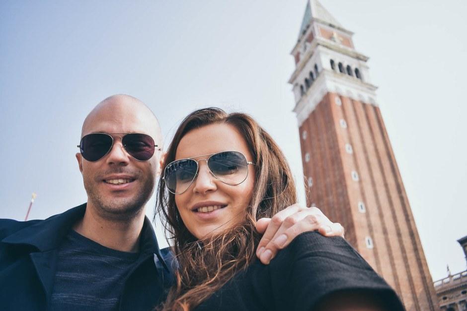 Venedig-0611