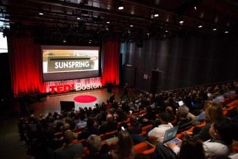 TEDxBoston-063