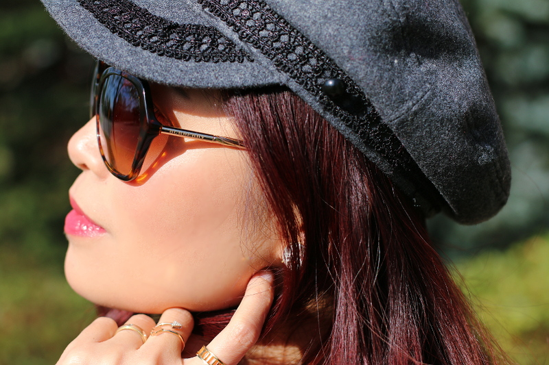 burberry-sunglasses-newsboy-hat-7