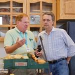 KS State Fair Governor Day 2017