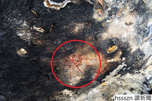 Mystery-cave-paintings_629_419