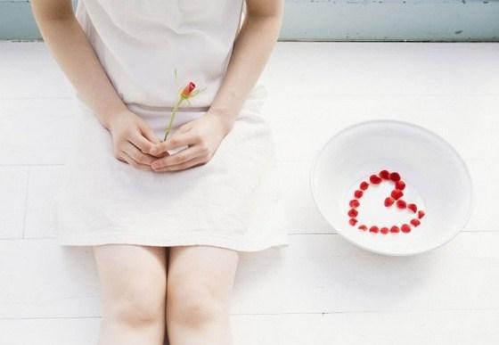 Cara Mengatasi Keputihan Abnormal