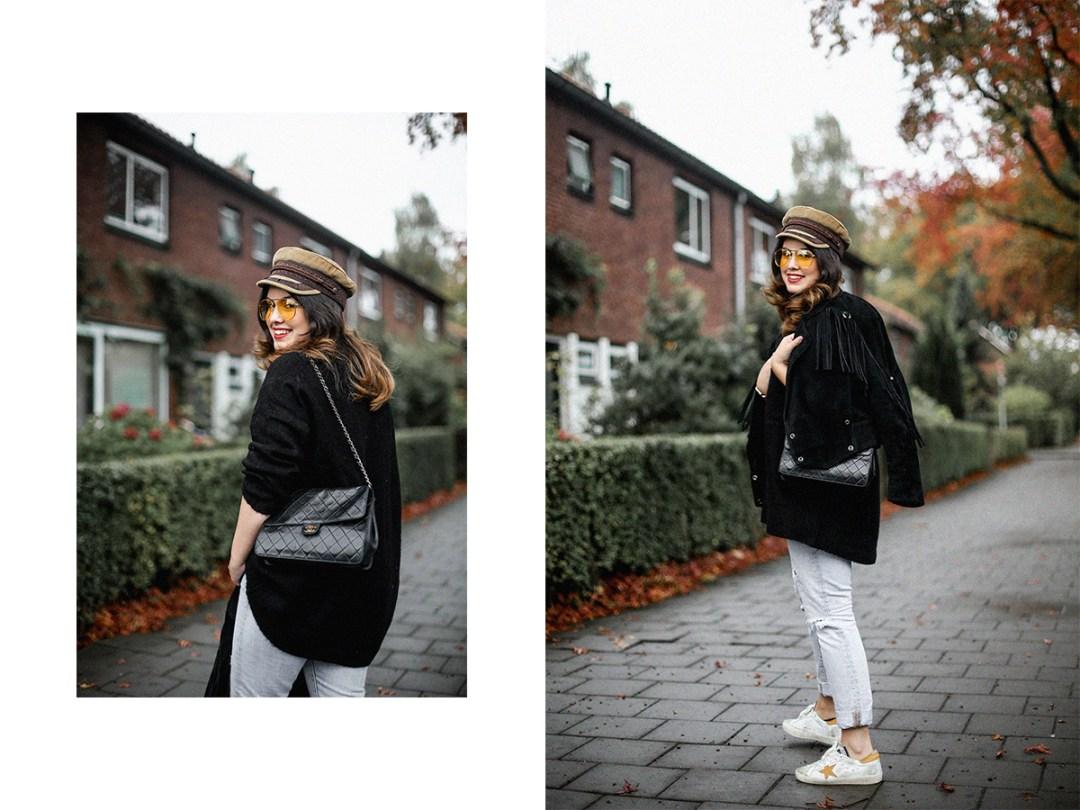 chaqueta-flecos-vintage-avelinas-vintage-eindhoven-look14