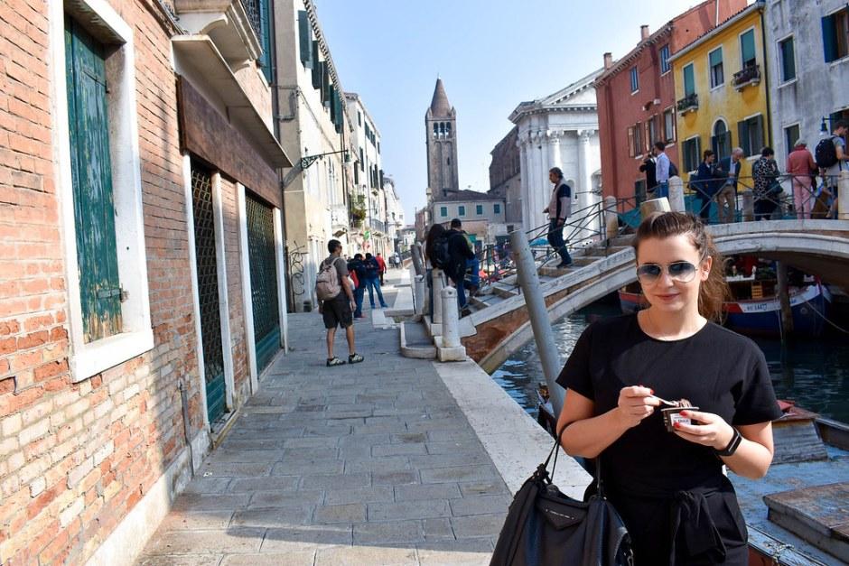 Venedig-0928