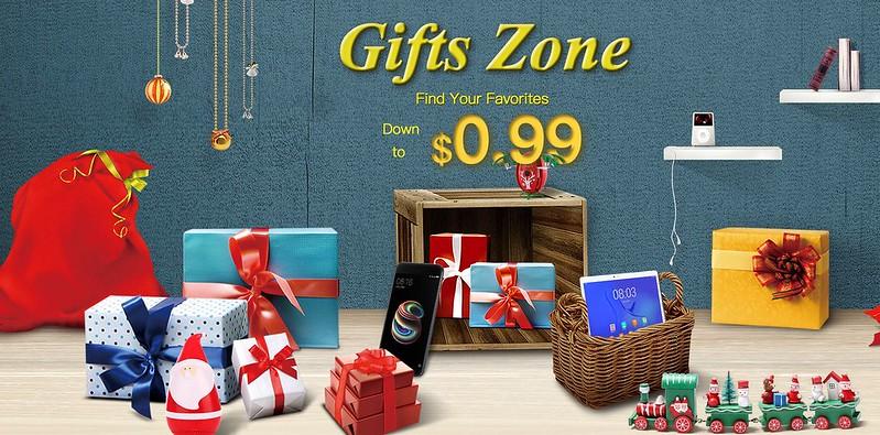 geekbuyin gift zone sale (1)