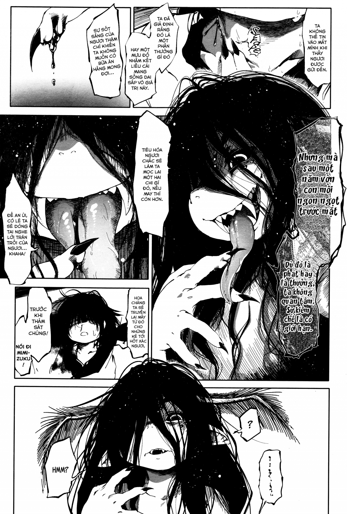 Hình ảnh  in Kenshi no Ude