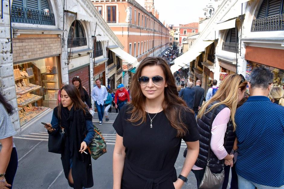Venedig-0561