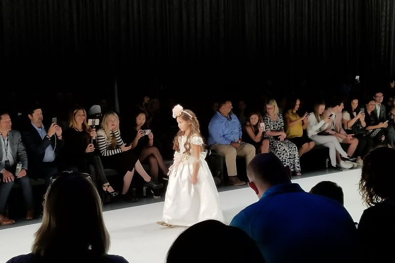 lindal-gail-stylefw-nyfw-9
