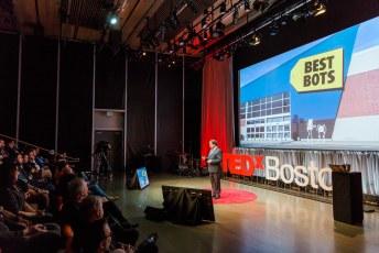 TEDxBoston-094