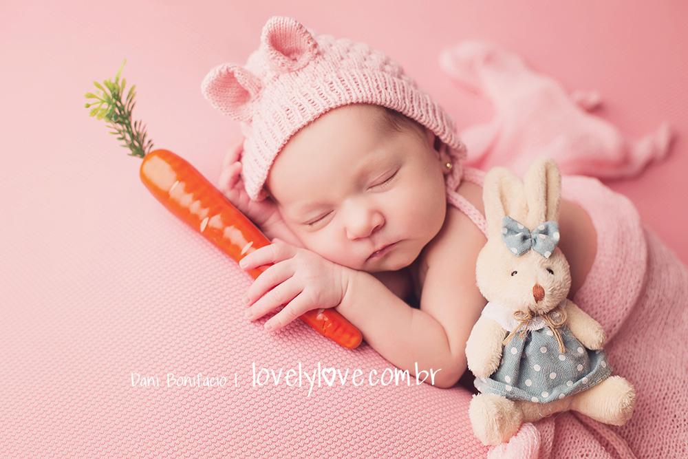 lovelylove-danibonifacio-newborn-ensaio-book-fotografia-foto-fotografa-acompanhamentobebe-gravida-gestante-balneariocamboriu-itajai-itapema-bombinhas-portobelo8