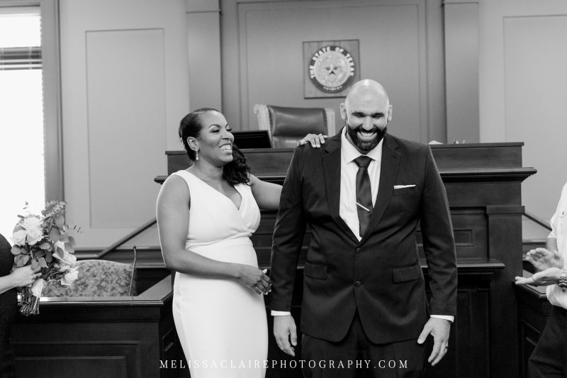southlake_wedding_photographer_0004