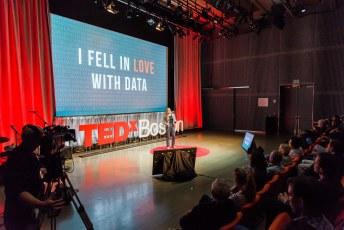 TEDxBoston-235