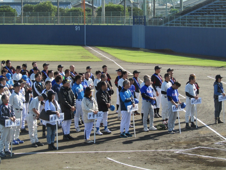 20171026_baseball_062