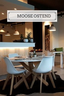Moose Ostend
