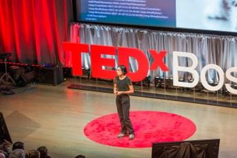 TEDxBoston-164
