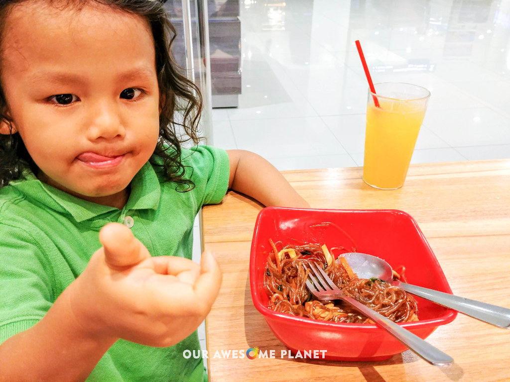 Bonchon New Menu-22.jpg