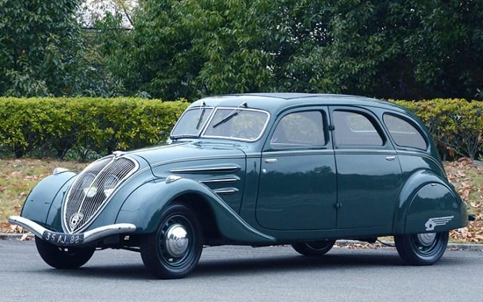 0204_Peugeot402