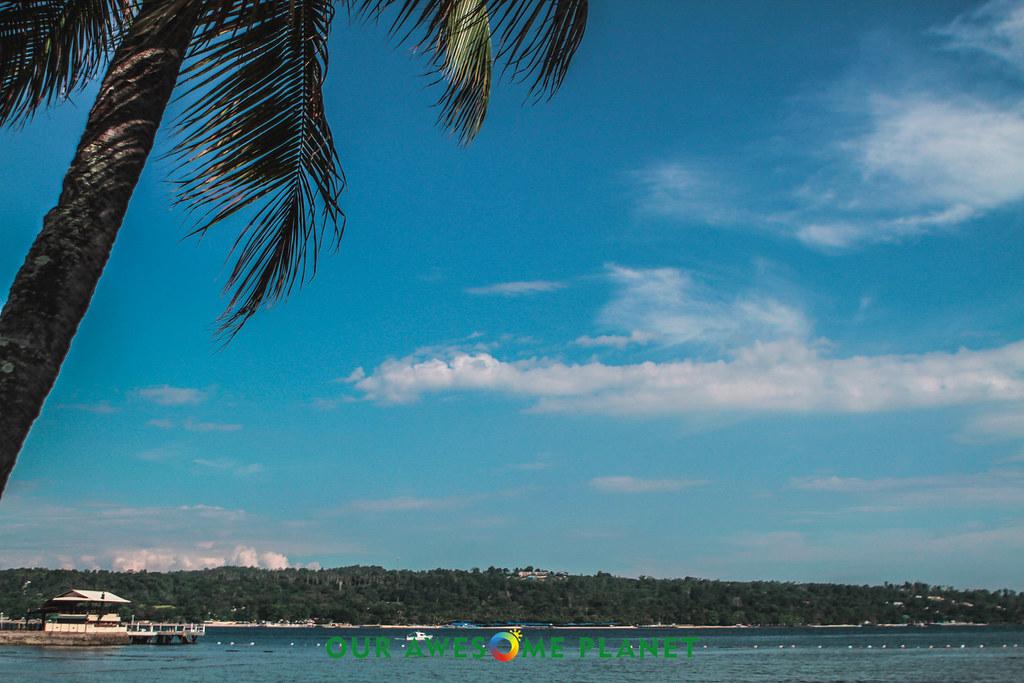 oap-waterfront-7793