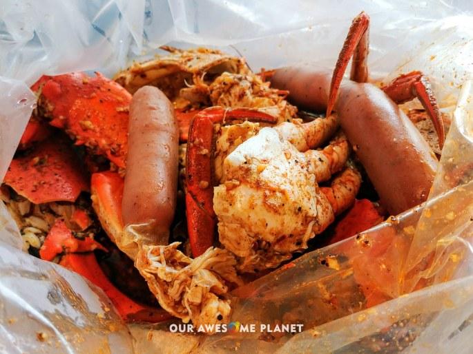 Blue Post Boiling Crab & Shrimps-38.jpg