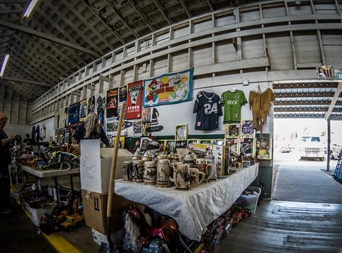Skagit County Yard Sale-023