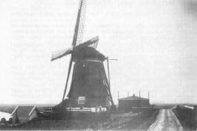 molenkamerhop03