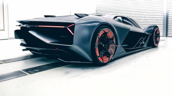 Lamborghini-Terzo-Millennio-concept (6)