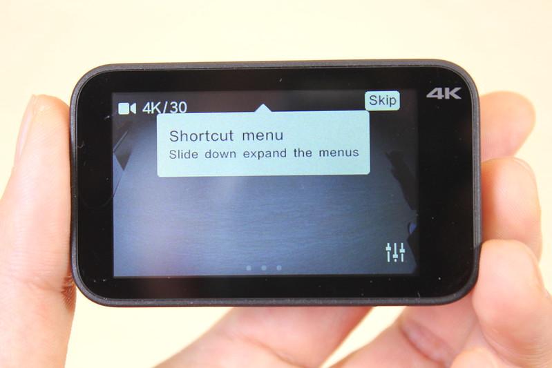 Xiaomi Mijia Camera Mini 開封レビュー (47)