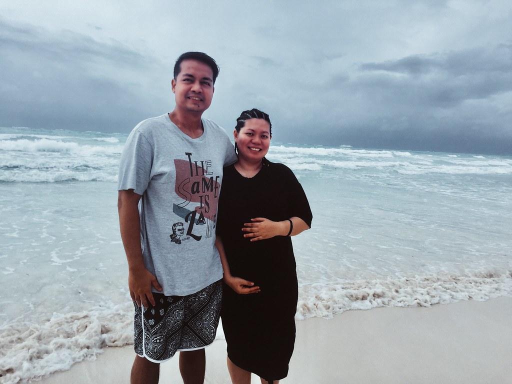 Boracay-Island-birthday-trip