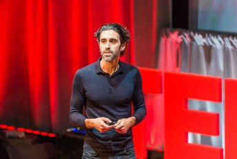 TEDxBoston-176