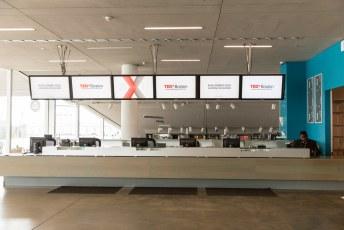 TEDxBoston-004