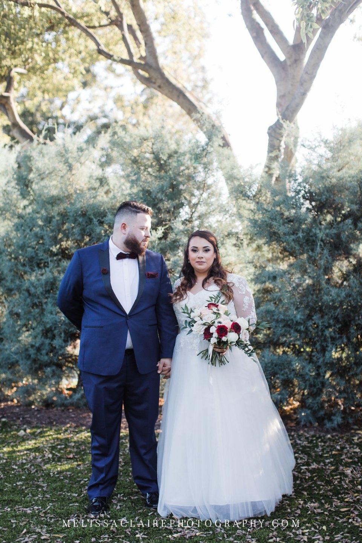 magnolia_terrace_wedding_0021