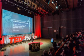 TEDxBoston-229