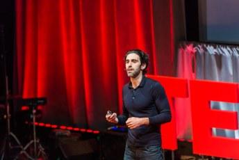TEDxBoston-169