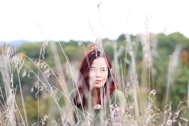 field-face-red-hair