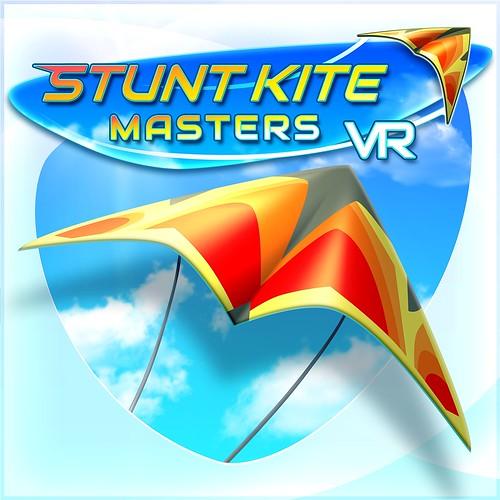 Stunt Kite Masters VR