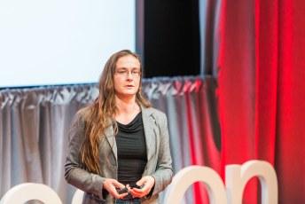 TEDxBoston-232